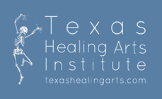 Page not found   Texas Healing Arts Institute